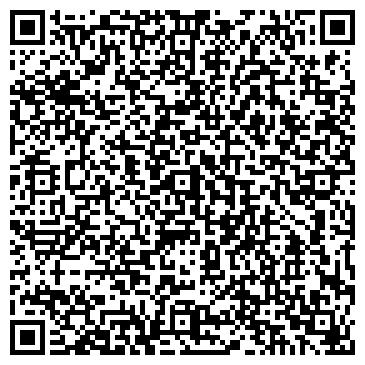 QR-код с контактной информацией организации БМЗ-ИНСТРУМЕНТ И ОСНАСТКА, ОАО