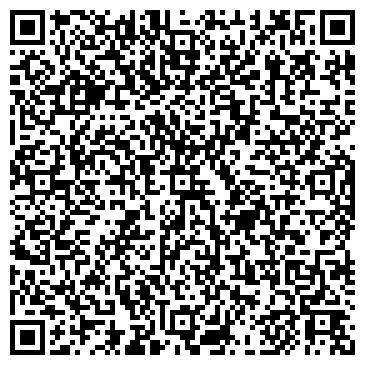 QR-код с контактной информацией организации БРЯНСКИЙ ИНСТРУМЕНТАЛЬНЫЙ ЗАВОД, ООО