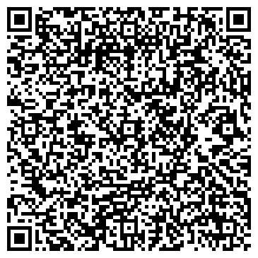 QR-код с контактной информацией организации ЛАЗЕРНЫЕ ТЕХНОЛОГИИ И ОБОРУДОВАНИЕ (ЛТО), ООО