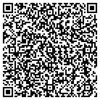 QR-код с контактной информацией организации ПРОФИНСТРУМЕНТ, ООО