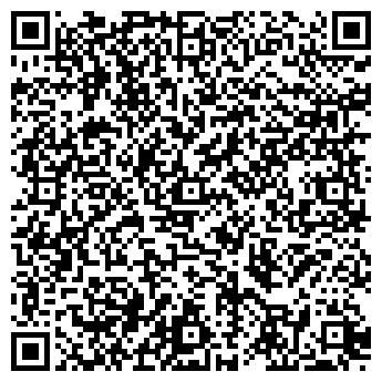 QR-код с контактной информацией организации РМ-МЕТИЗ МАГАЗИН, ООО