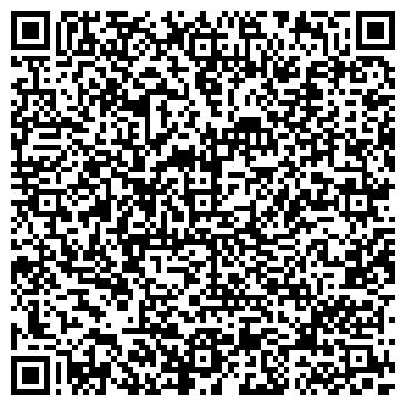 QR-код с контактной информацией организации УЧРЕЖДЕНИЕ ОБ 21/2 СВЕНЬ, ГУП