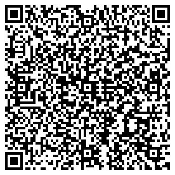 QR-код с контактной информацией организации 85-Й РЕМОНТНЫЙ ЗАВОД, ФГУП
