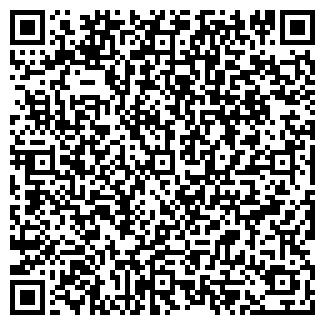 QR-код с контактной информацией организации OST-CENTRE, ООО