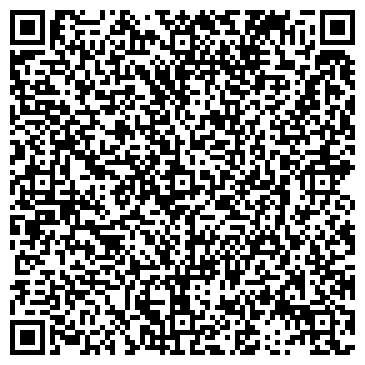 QR-код с контактной информацией организации ТЕХНОЛОГИИ И МИНЕРАЛЬНЫЕ МАТЕРИАЛЫ, ООО