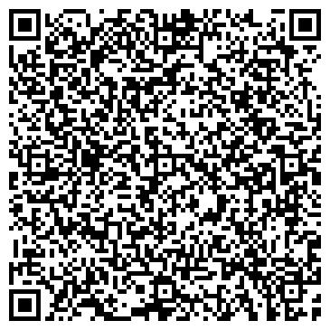 QR-код с контактной информацией организации ЖБИ-СТРОЙКОМПЛЕКТ, ООО