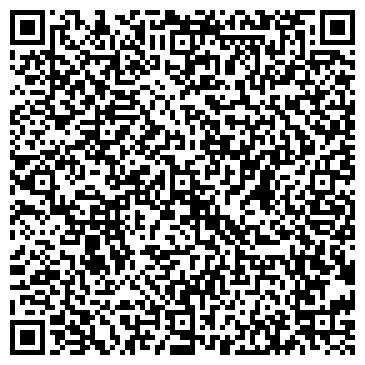 QR-код с контактной информацией организации КРУПНОПАНЕЛЬНОГО ДОМОСТРОЕНИЯ ЗАВОД