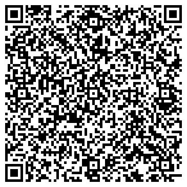 QR-код с контактной информацией организации НОВЫЕ БЕТОННЫЕ ТЕХНОЛОГИИ, ООО