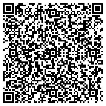 QR-код с контактной информацией организации СЕЛЬСТРОЙ-5, ООО