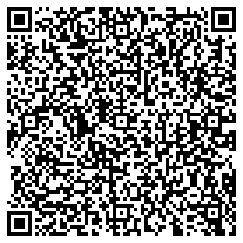QR-код с контактной информацией организации НОСОВ А. Е. ПРЕДПРИНИМАТЕЛЬ