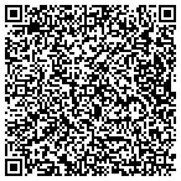 """QR-код с контактной информацией организации ООО """"Аватур"""" (Закрыто)"""