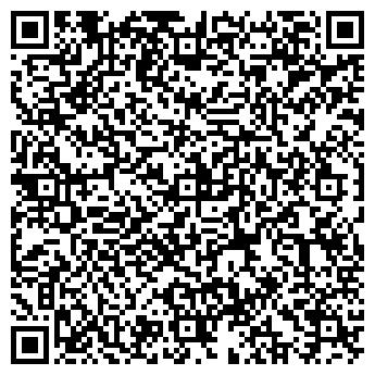 QR-код с контактной информацией организации БРЯНСКДОЗ-СЕРВИС, ООО