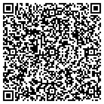 QR-код с контактной информацией организации ЖУРИНИЧСКИЙ ЛЕСОКОМБИНАТ
