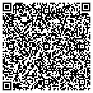 QR-код с контактной информацией организации ЛАЗАРЕНКО Ю. А. ПРЕДПРИНИМАТЕЛЬ