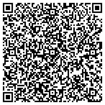 QR-код с контактной информацией организации ОСИПОВА Л. Н. ПРЕДПРИНИМАТЕЛЬ