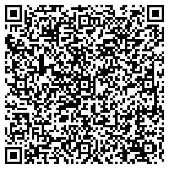 QR-код с контактной информацией организации СВЕТЛАНА ЛТД., ООО