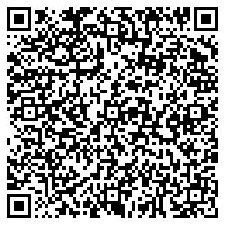 QR-код с контактной информацией организации СТРОЙЛЕС ФИРМА