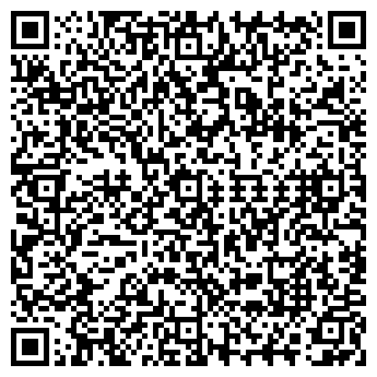 QR-код с контактной информацией организации ТАРА-ТРАНЗИТ, ООО