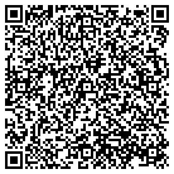 QR-код с контактной информацией организации ООО НОВТЕХПРОМ