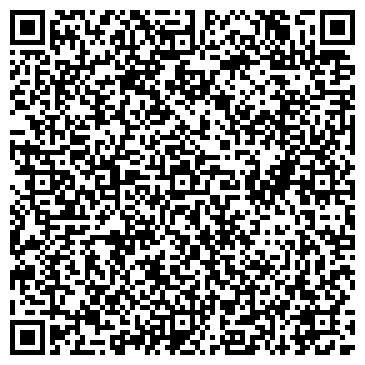 QR-код с контактной информацией организации ТЕХНОНИКОЛЬ-БРЯНСК, ООО
