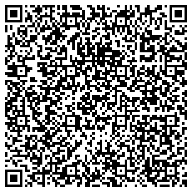 QR-код с контактной информацией организации Финкраска-Брянск    МАГАЗИН №2