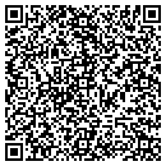 QR-код с контактной информацией организации ДИС НПП, ООО