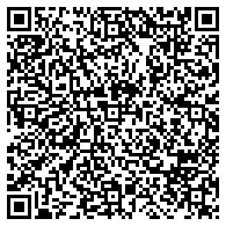 QR-код с контактной информацией организации МАСТЕР ЛТД.