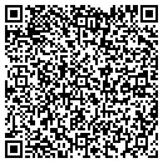 QR-код с контактной информацией организации ЧП ЕРШОВ О. О.