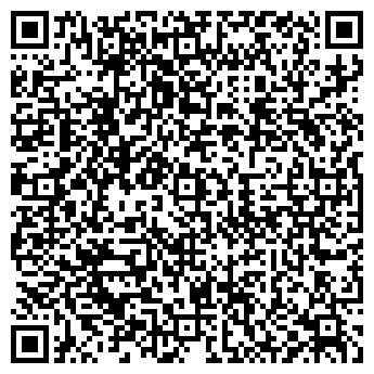 QR-код с контактной информацией организации ПРОМТЕХНОПОСТАВКА, ООО