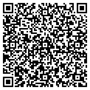 QR-код с контактной информацией организации ЗАМКИ
