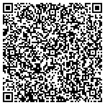 QR-код с контактной информацией организации АГРОВЕТСЕРВИС ТОО