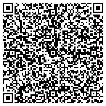 QR-код с контактной информацией организации НИБКО ТОРГОВО-ВЫСТАВОЧНЫЙ ЗАЛ
