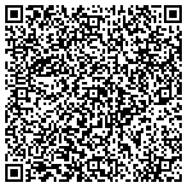 QR-код с контактной информацией организации ПОЛЕХИН А. Л. ПРЕДПРИНИМАТЕЛЬ