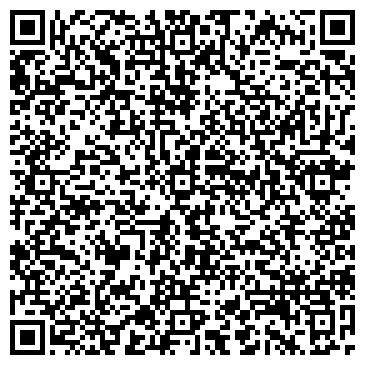 QR-код с контактной информацией организации СКОТНИКОВ Б. В. ПРЕДПРИНИМАТЕЛЬ