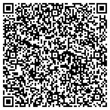 QR-код с контактной информацией организации РАДИЦКИЙ МАШИНОСТРОИТЕЛЬНЫЙ ЗАВОД (РАМЗ)