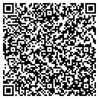 QR-код с контактной информацией организации ЗАО ТЕРМОТЕХ