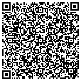 QR-код с контактной информацией организации ЛЕСОПРОМЫШЛЕННАЯ ХОЛДИНГОВАЯ КОМПАНИЯ БУЙЛЕСПРОМ,, ОАО