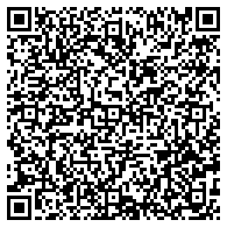 QR-код с контактной информацией организации ЗАО ЭКОХИММАШ