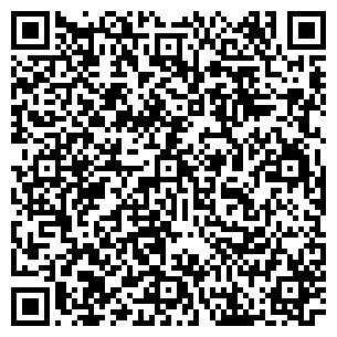 QR-код с контактной информацией организации ТОО ИСКРА