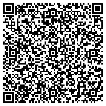 QR-код с контактной информацией организации РОССПЕЦЭНЕРГОМОНТАЖ, ООО