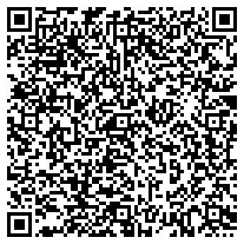 QR-код с контактной информацией организации ИМ. КРУПСКОЙ КОЛХОЗ