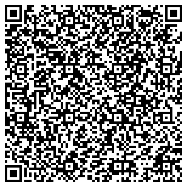 QR-код с контактной информацией организации МУП «Бутурлиновская городская электросеть»