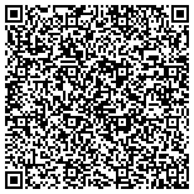 QR-код с контактной информацией организации БУТУРЛИНОВСКИЙ МЯСОКОМБИНАТ