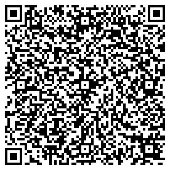 QR-код с контактной информацией организации ОБУВЬ-ТКАНИ МАГАЗИН № 3