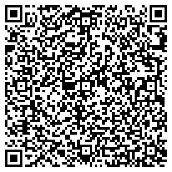 QR-код с контактной информацией организации ЛЕНИНСКОЕ ЗНАМЯ КОЛХОЗ