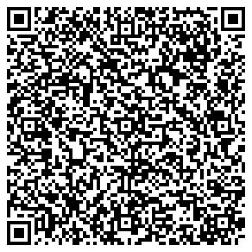 """QR-код с контактной информацией организации ООО """"Бутурлиновский Агрокомплекс"""""""