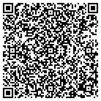 QR-код с контактной информацией организации АГРО-ЗАРЕЧЬЕ, ООО