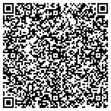 QR-код с контактной информацией организации ВАЛУЙСКИЙ КОММЕРЧЕСКИЙ БАНК