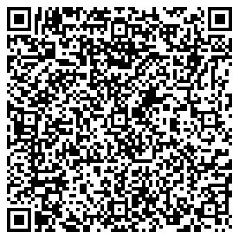QR-код с контактной информацией организации ЛЕССТРОЙТОРГ, ЗАО