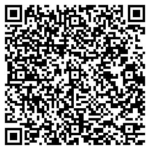 QR-код с контактной информацией организации УКРУП